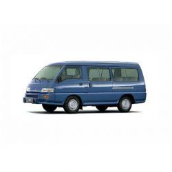 L300 1990-1999