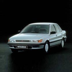 Lancer 1988-1991