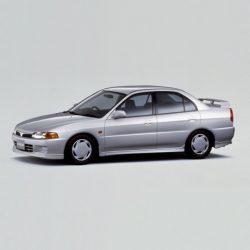 Lancer 1995-1997