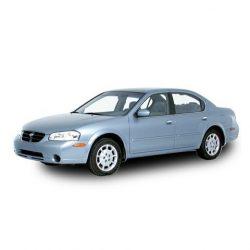 Maxima 2000-2004