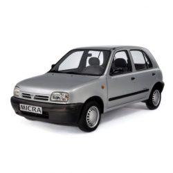 Micra 1992-1997