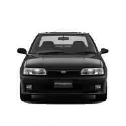 Primera 1990-1995
