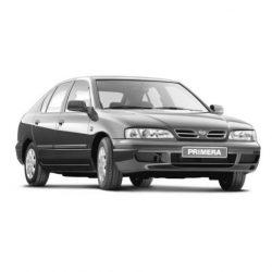 Primera 1995-1999