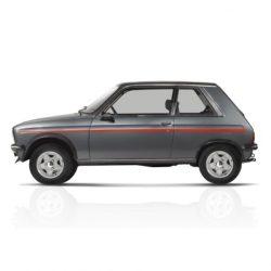 104 1974-1988