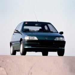 106 1991-1996
