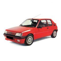 205 1983-1998