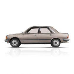 305 1982-1990