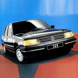 309 1985-1989