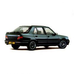 309 1989-1993