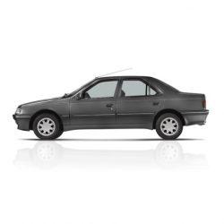 405 1987-1989