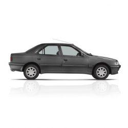 405 1992-1996