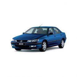 406 1995-1999