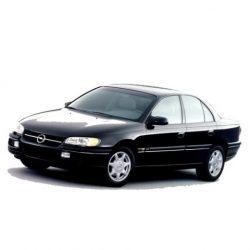 Omega B 1994-1999