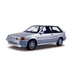 Sunny 1986-1991