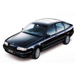 Vectra A 1988-1992
