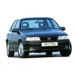 Vectra A 1992-1995