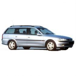 Vectra B Caravan 1995-1999