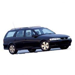 Vectra B Caravan 1999-2002