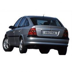 Vectra B Sedan 1995-1999