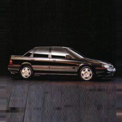 400 1990-1995