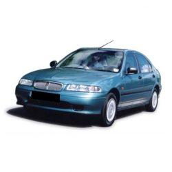 400 1995-2000