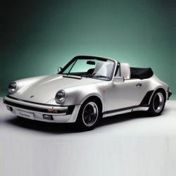 911 1963-1990