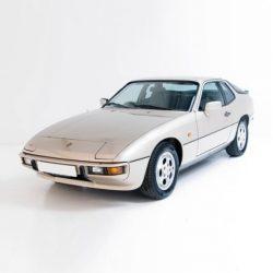 924 1975-1988
