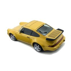 911 964 1988-1994