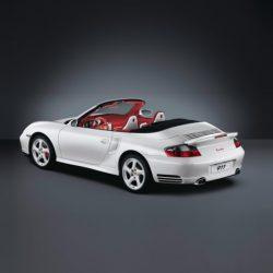 996 1997-2005