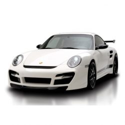 911 997 2004-2008