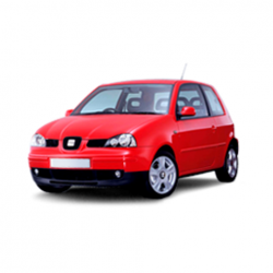Arosa 2000-2004