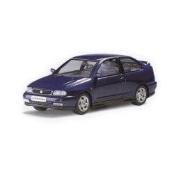 Cordoba 6K 1996-1999