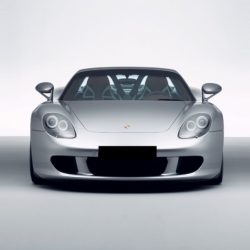 GT 2003 ->>