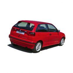 Ibiza 6K 1993-1996