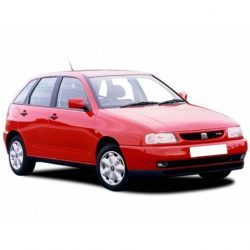 Ibiza 6K 1996-1999