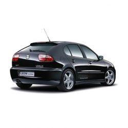 Leon 1M 1999-2005
