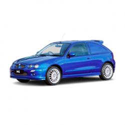 MG ZR 2001-2004