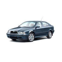 Octavia 1996-2000