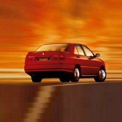 Toledo 1L 1991-1999