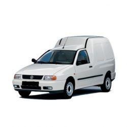 Caddy 1995-2004