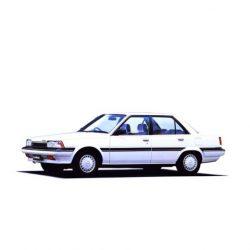 Carina 1983-1987