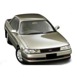 Carina 1988-1992