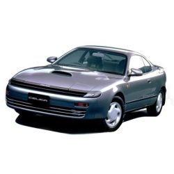 Celica 1990-1994