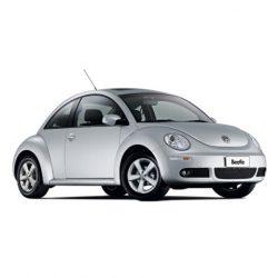 New Beetle 2005-2011