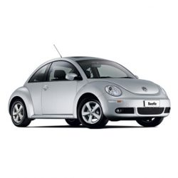 New Beetle 9C 2005-2011