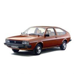 Passat 1980-1988