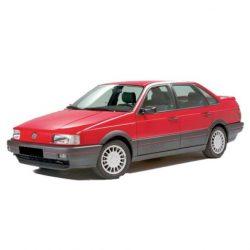 Passat 1988-1993