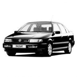 Passat 1993-1997