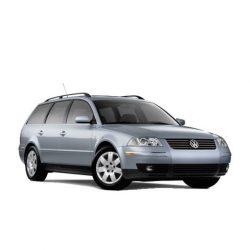 Passat Variant 2000-2005
