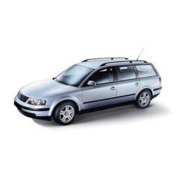 Passat Variant 1997-2000